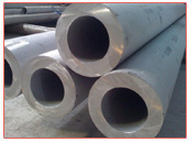 Carbon Steel A333 GR.3/6 Pipes & Tubes