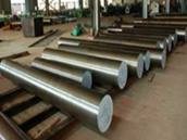 Alloy Steel 4340 Round Bars