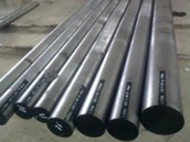 Tool Steel AISI 6F3 Round Bars