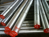 Tool Steel AISI D3 Round Bars