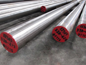 Tool Steel AISI H11 Round Bars
