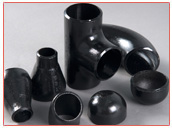 Alloy Steel WP12 Butt weld Fittings