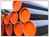 Carbon Steel API 5L x42 PSL2 Pipes & Tubes