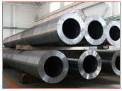 Alloy Steel P11 / T11 Pipes & Tubes