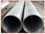 Alloy Steel P12 / T12 Pipes & Tubes