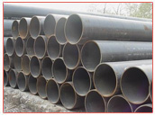 Alloy Steel P91 / T91 Pipes & Tubes