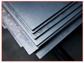 Carbon Steel Sheets & Plates