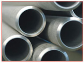 Duplex Steel S32205 Pipes & Tubes