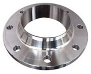 french nfe 29203 Flanges
