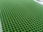 FRP Mini Mesh Grating