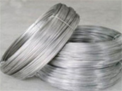 Hastelloy C22 Wire
