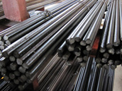 High Speed Steel M 2 Round Bars