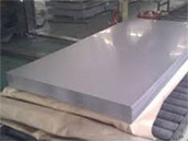 Monel 400 Sheets and Plates