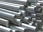 Nickel Alloy 200 Round Bars and Rods