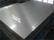 Nickel Alloy 200 Sheets and Plates