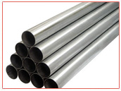 Stainless Steel 310S Pipes & Tubes