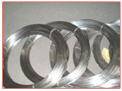 Stainless Steel 310 Wire