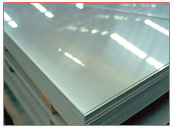 Stainless Steel 316 Sheets & Plates