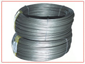 Stainless Steel 317L Wire