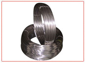 Stainless Steel 321H Wire
