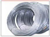 Stainless Steel 347H Wire