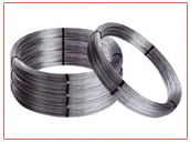 Stainless Steel 446 Wire