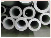 stainless steel Hollow Tubes