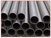 Super Duplex Steel S32950 Pipes & Tubes